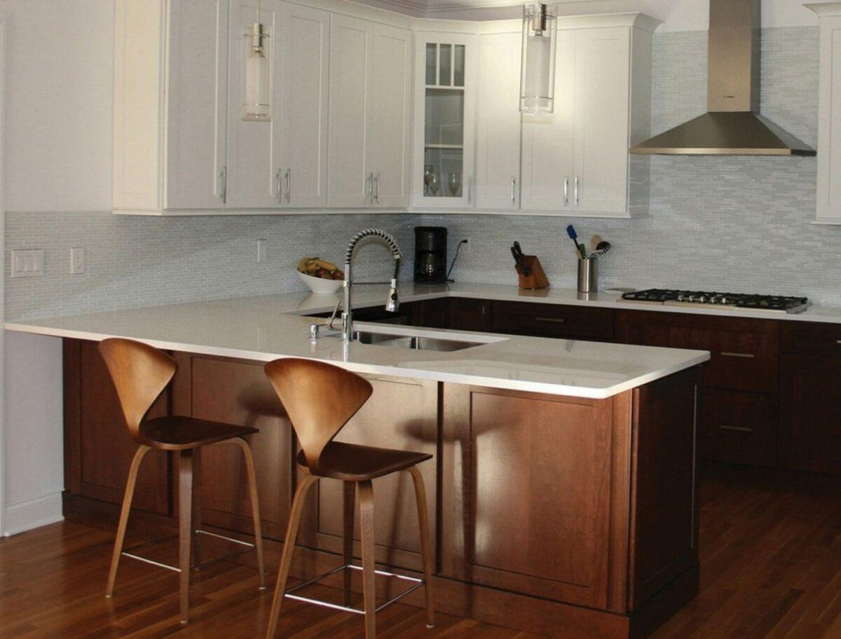 kitchen-with-peninsula-13