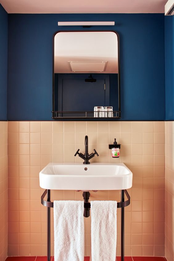 80s-style-furnishing-ideas-tiles