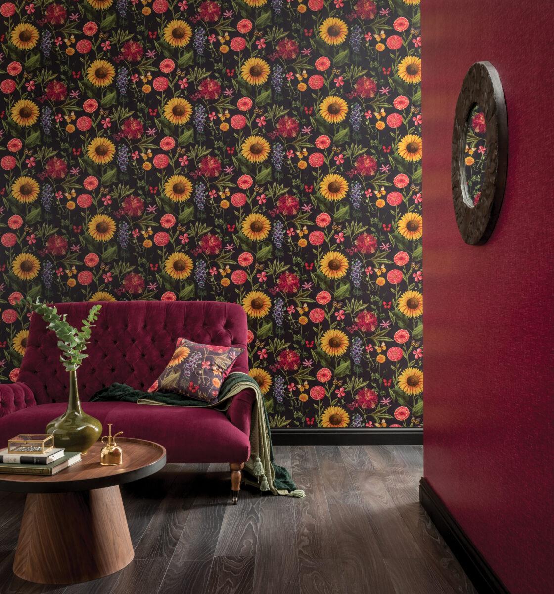 80s-style-furnishing-ideas-cartaparati
