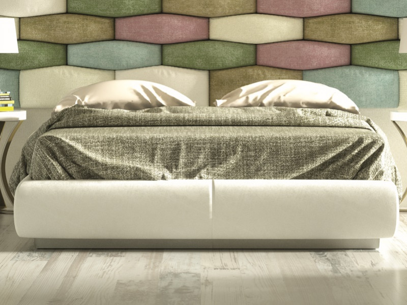 80s-style-furnishing-ideas-bed