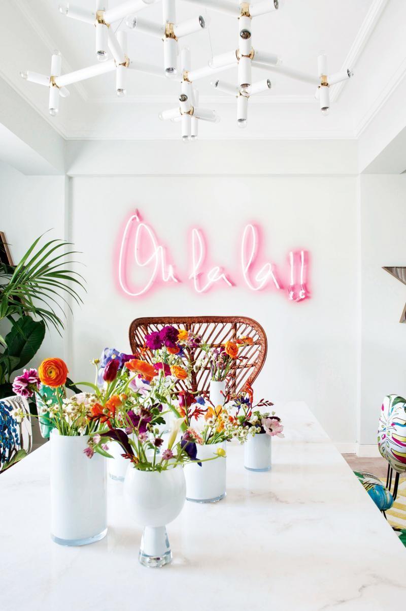 80s-style-furnishing-ideas-3
