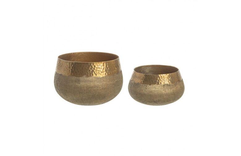 bronze-furniture-ideas-5