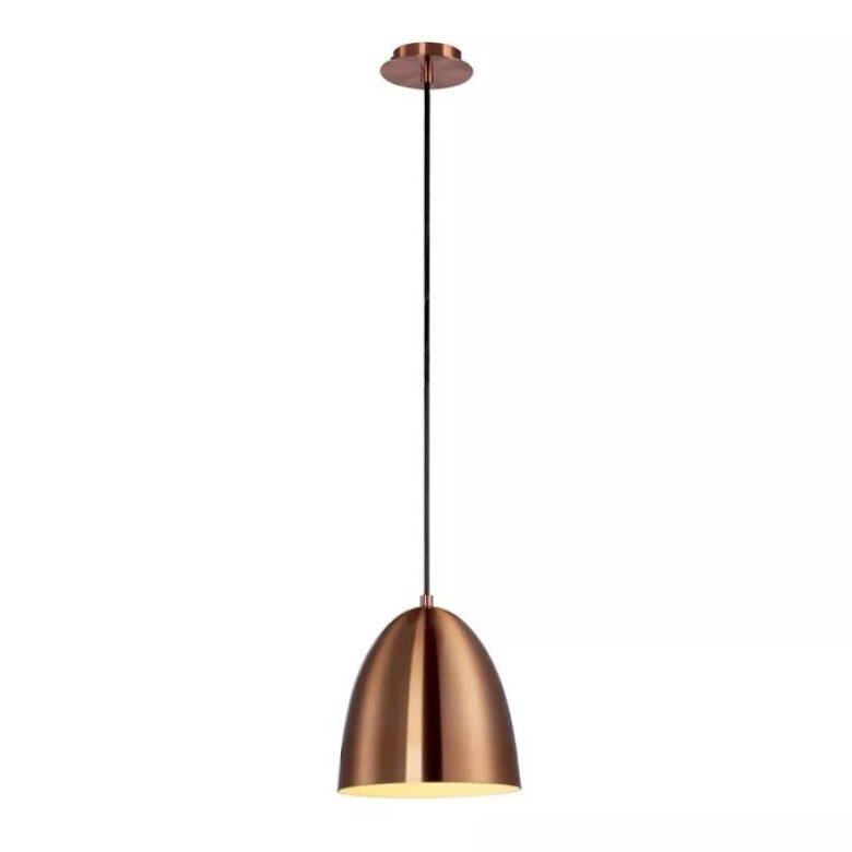 bronze-furniture-ideas-3