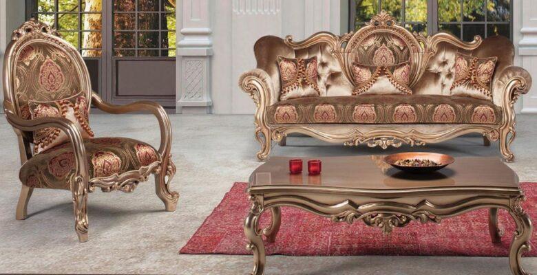 bronze-furniture-ideas-4