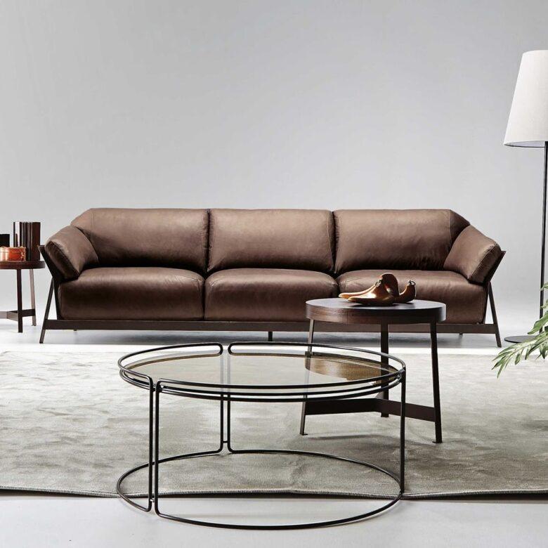 bronze-furniture-ideas-8