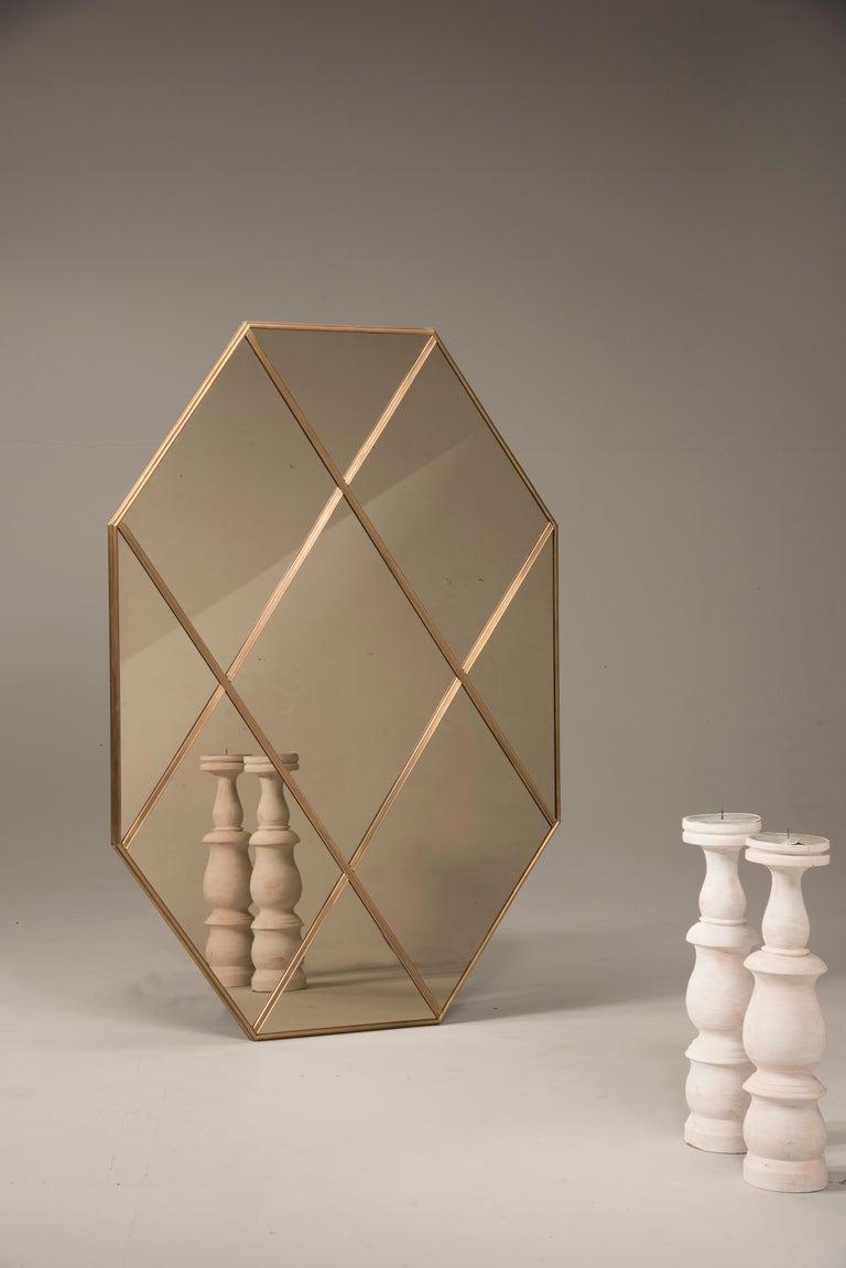 bronze-decor-ideas-13