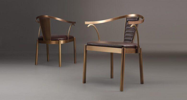 bronze-decor-ideas-10