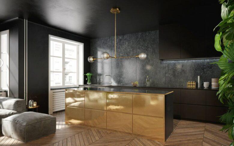 bronze-furniture-ideas-6