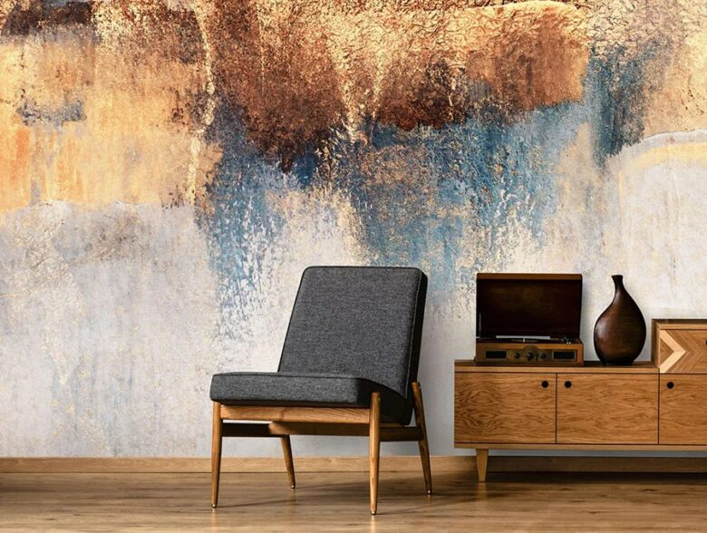 bronze-furniture-ideas-11
