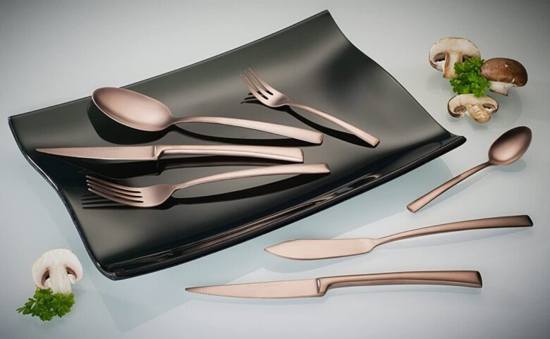 bronze-furniture-ideas-1