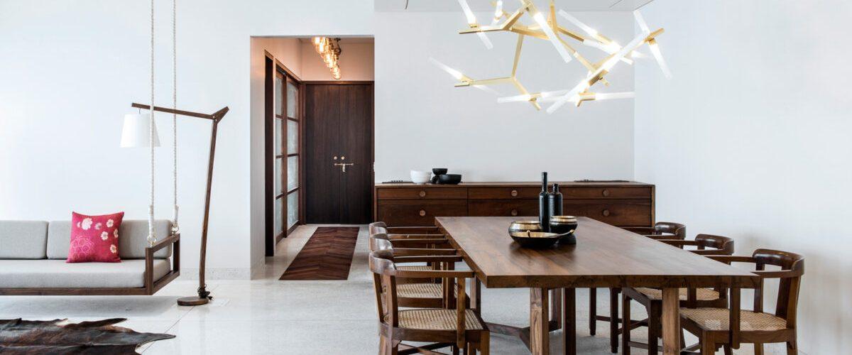 tavolo-da-pranzo-moderno-idee