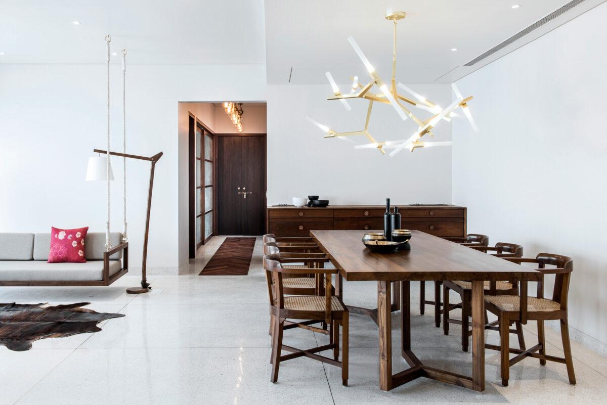 modern-dining-table-ideas