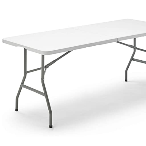 multifunctional folding table