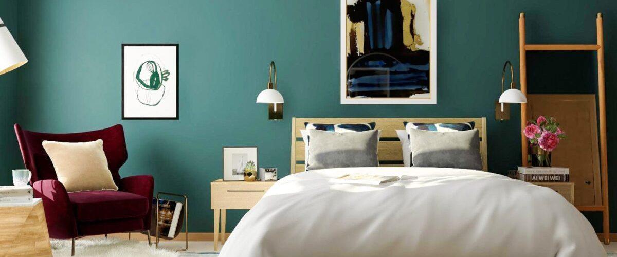 camera-da-letto-color-ottanio-13