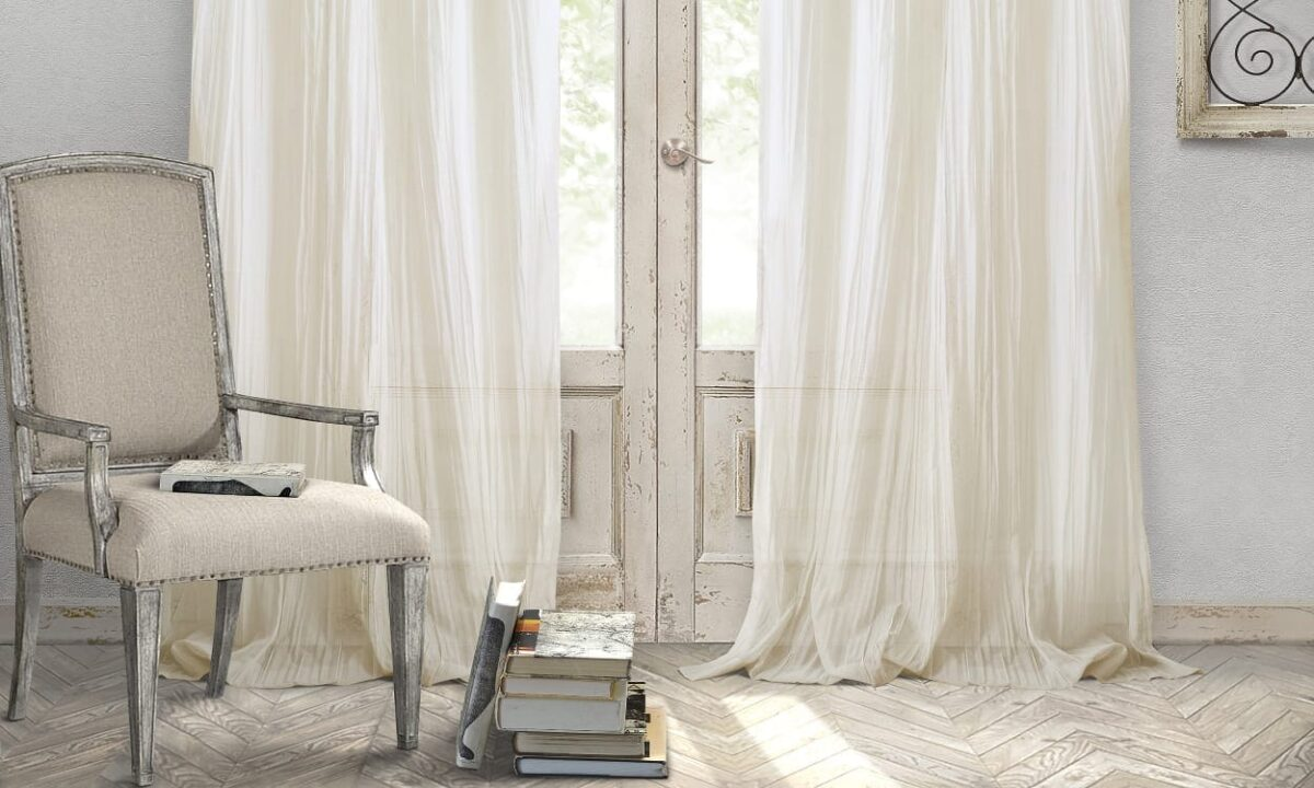 English-style-curtains-08