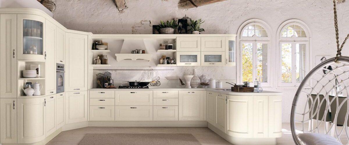 colori-migliori-cucina-classica-copertina