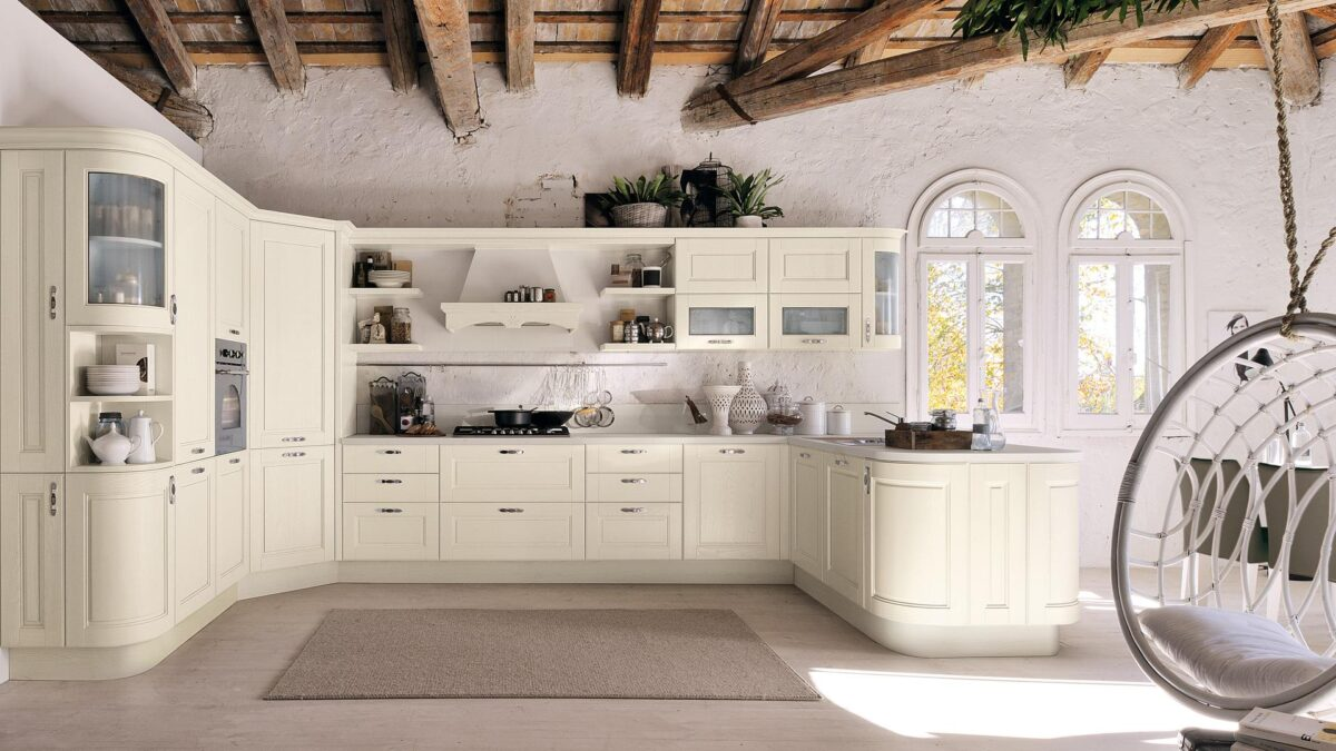 best-colors-classic-kitchen-cover