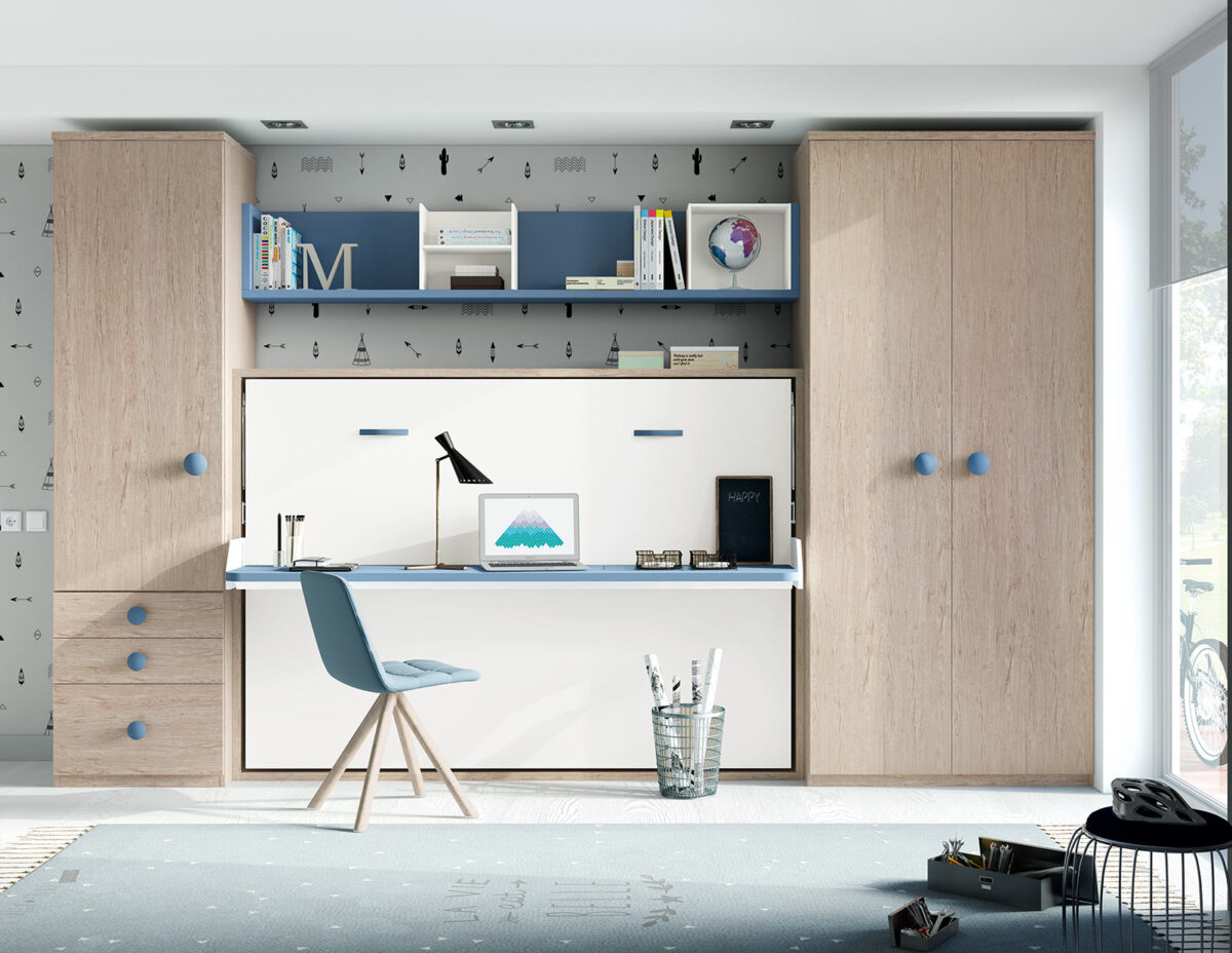 obtain-a-corner-study-in-bedroom-2