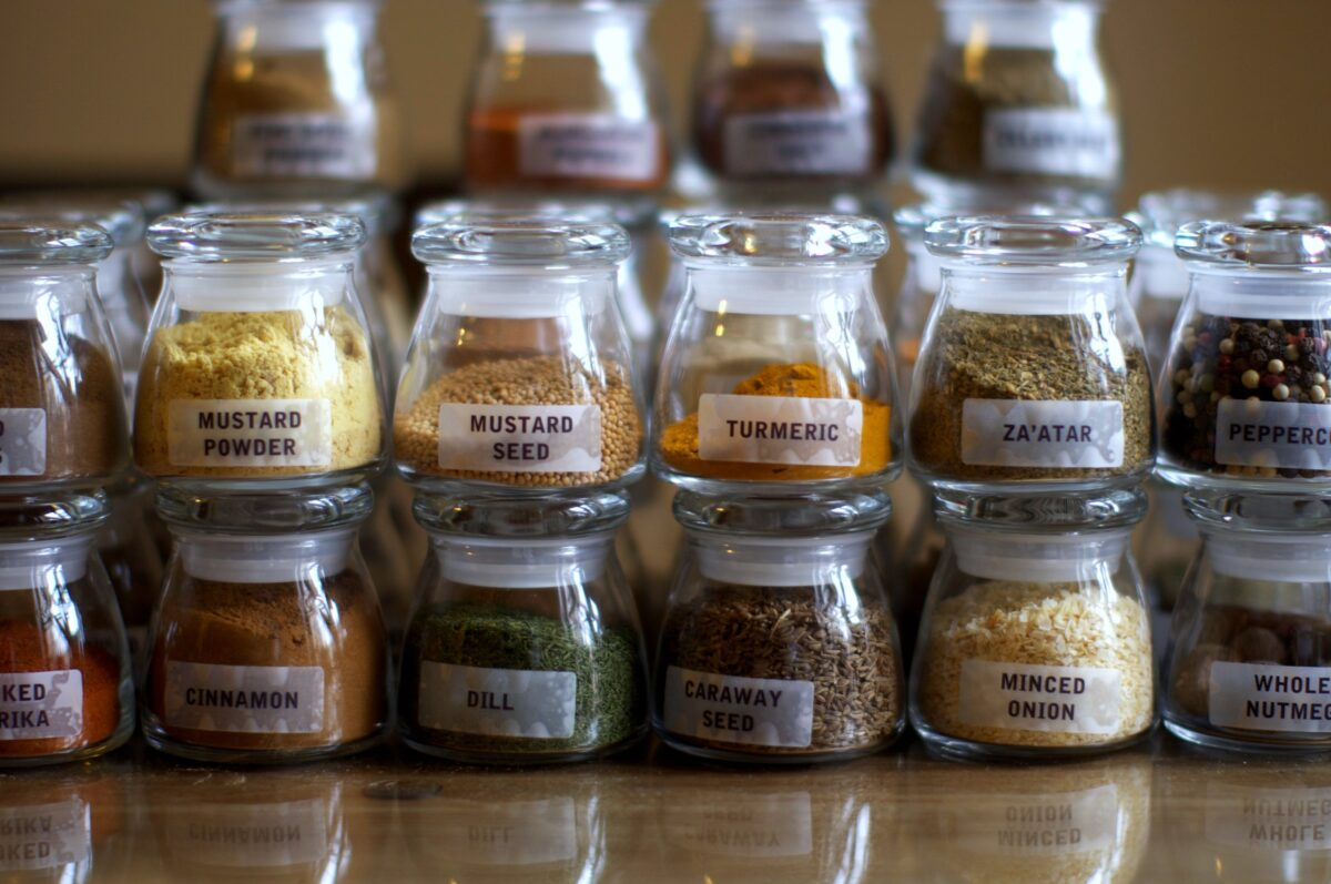 creative-recycling-with-the-spice-rack-19