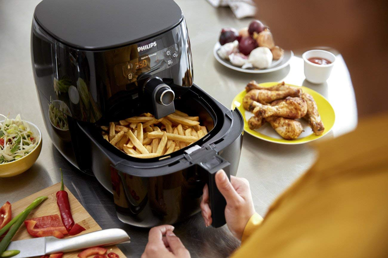 how-to-choose-the-air-fryer-11
