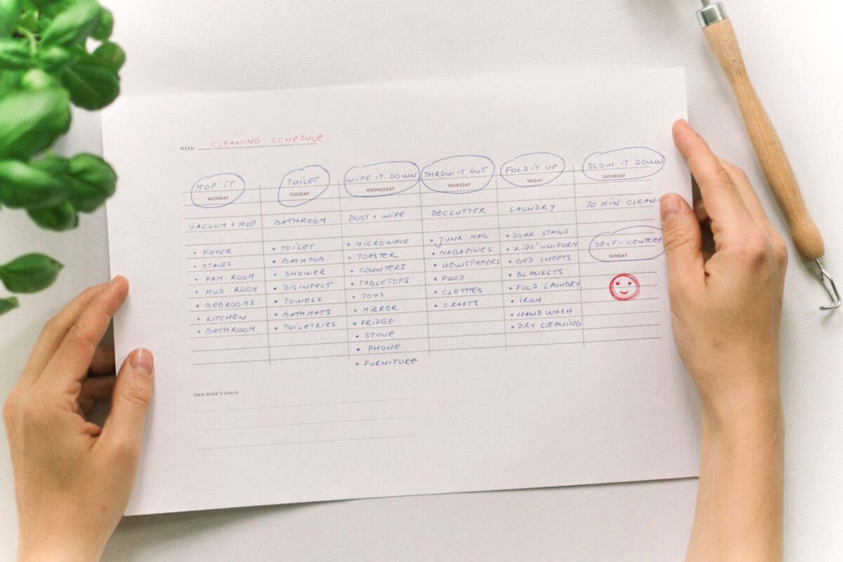 How-to-create-a-do-it-yourself-schedule-05