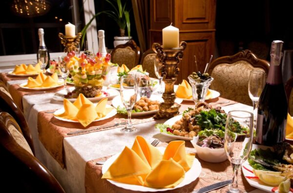 organize-table-lunch-epiphany-9