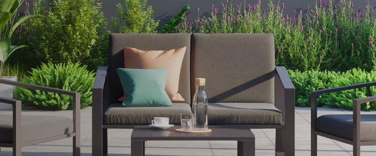 Catalogo Leroy Merlin set tavoli e sedie da giardino 5