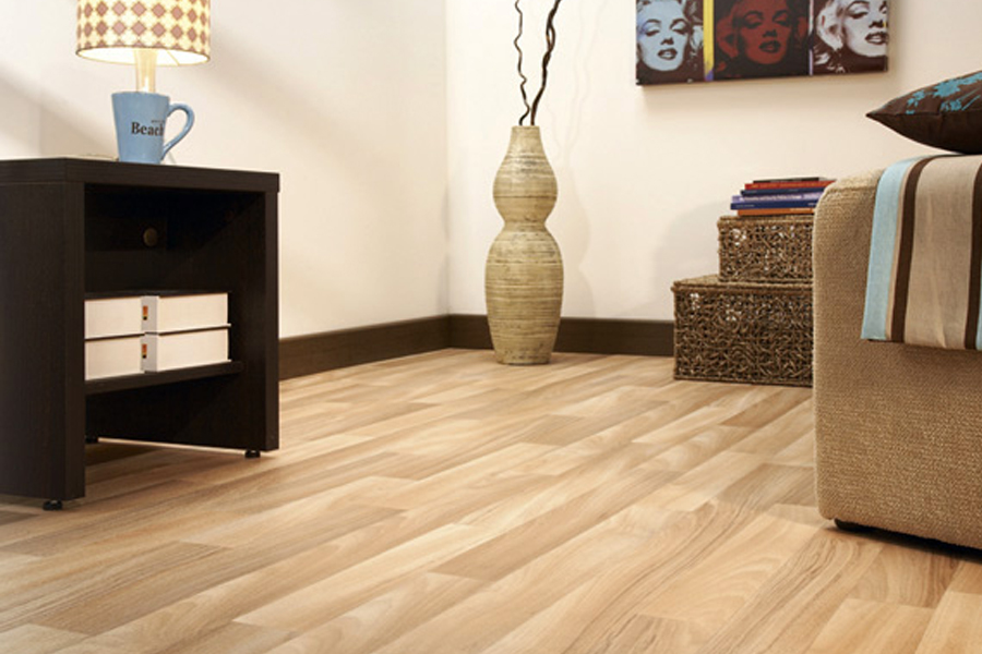 obi-pvc-flooring-00