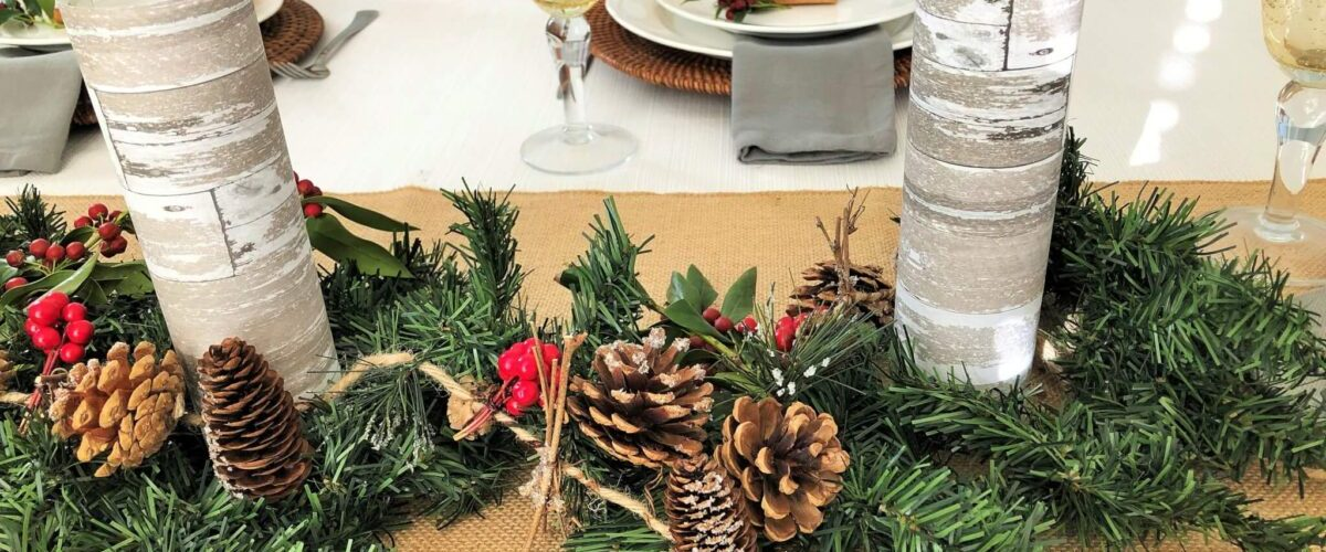 10-idee-centrotavola-natalizi-9