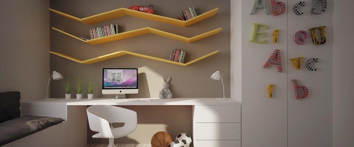 creare-un-angolo-studio-in-cameretta