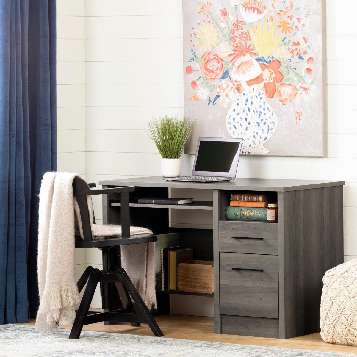 create-a-corner-study-in-the-bedroom-7