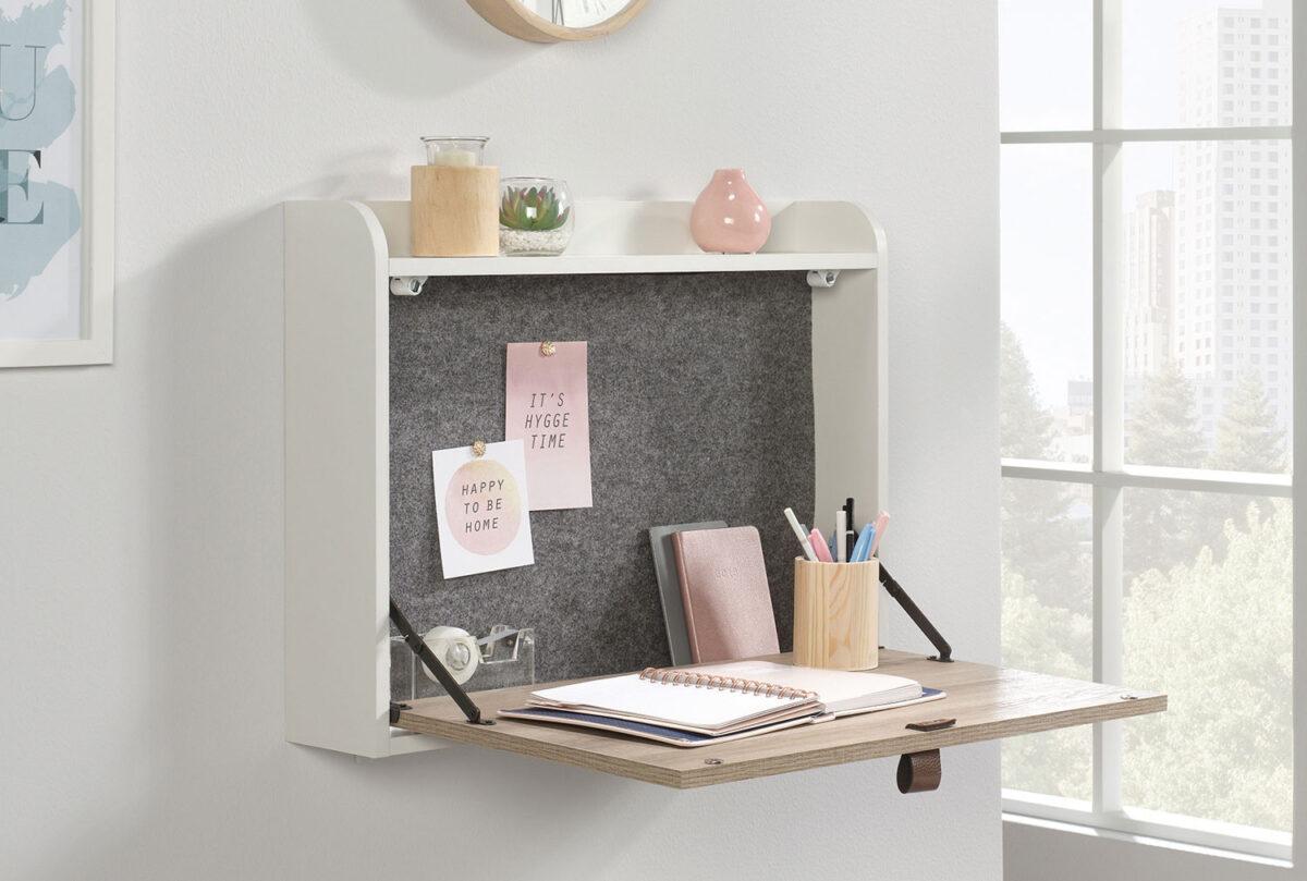 create-a-corner-study-in-bedroom-8
