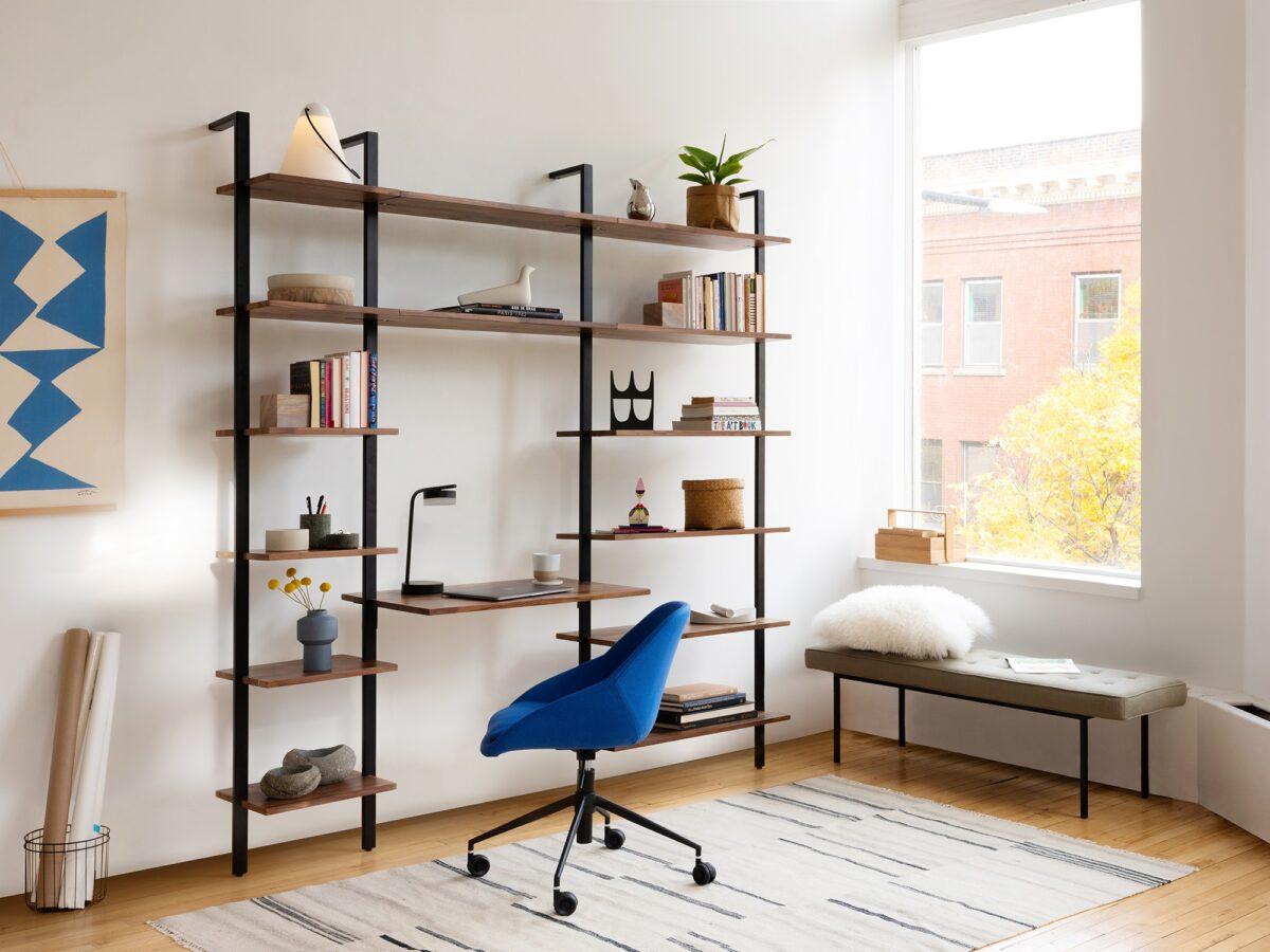 create-a-corner-study-in-bedroom-20