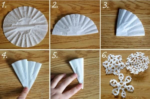 paper-snowflakes-tutorial