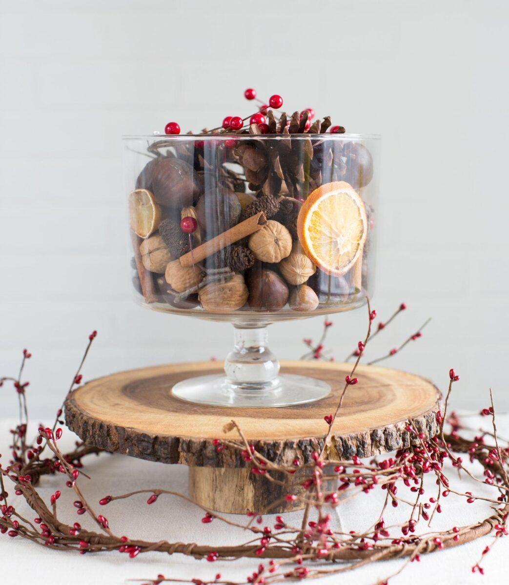 10-Christmas-centerpiece-ideas-24