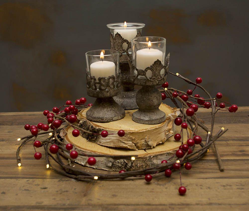 10-ideas-Christmas-centerpieces-8