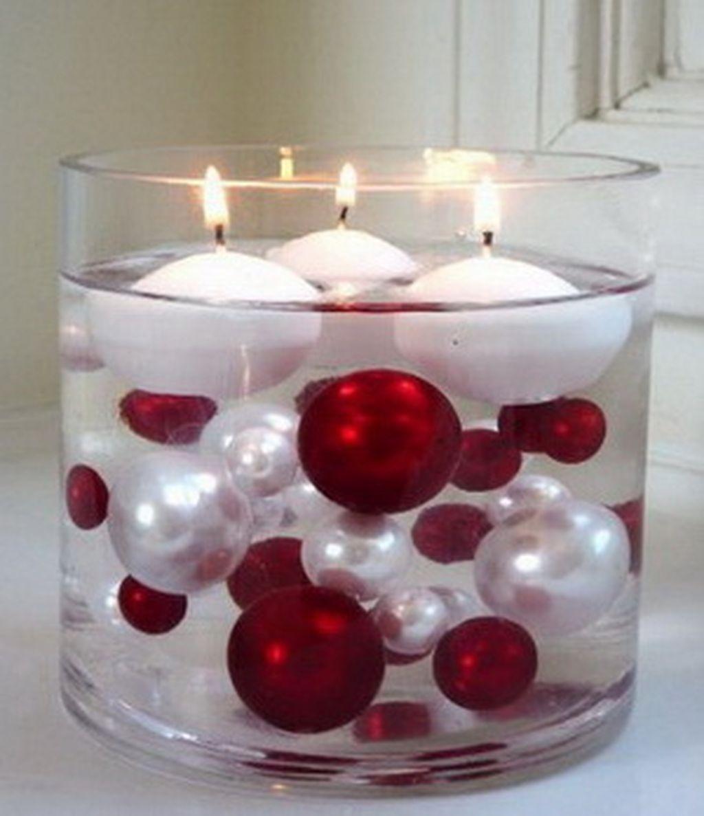 10-Christmas-centerpiece-ideas-29