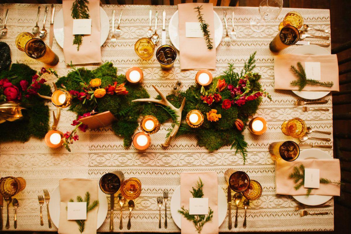 10-ideas-Christmas-centerpieces-35