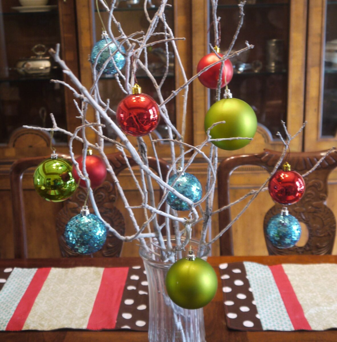 10-ideas-Christmas-centerpieces-27