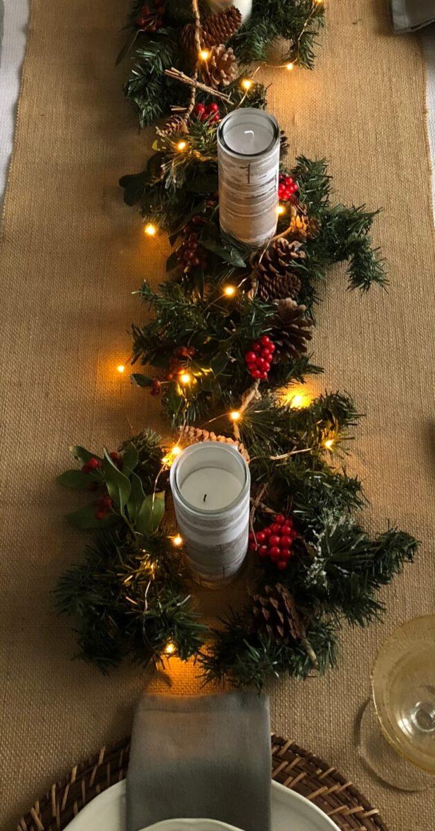 10-christmas-centerpiece-ideas-18