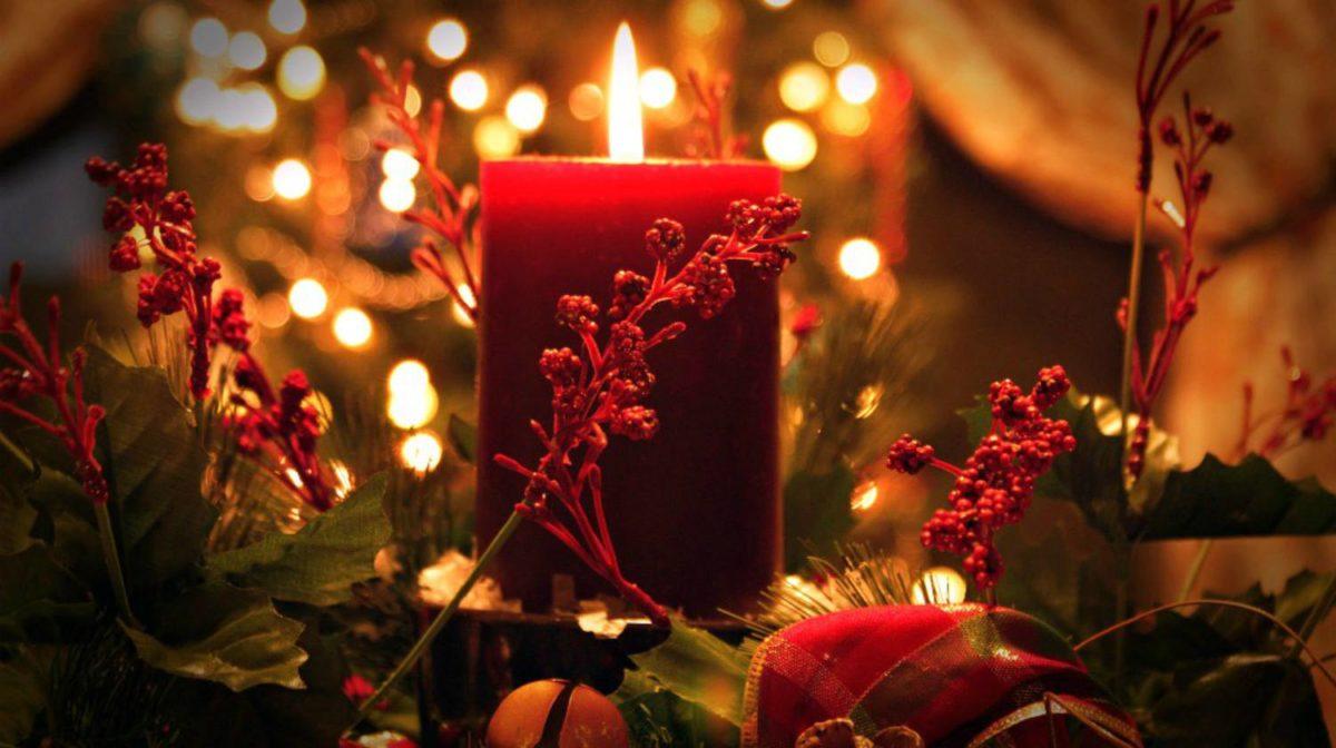 10-Christmas-centerpiece-ideas-6