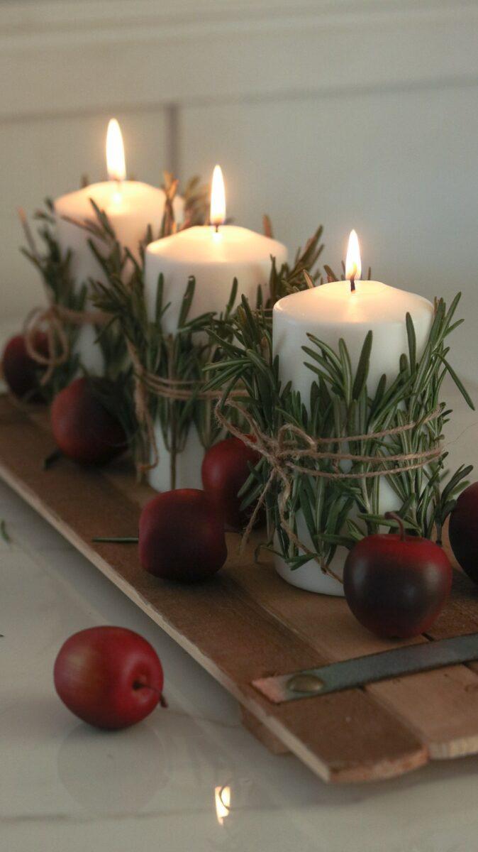 10-ideas-Christmas-centerpieces-26