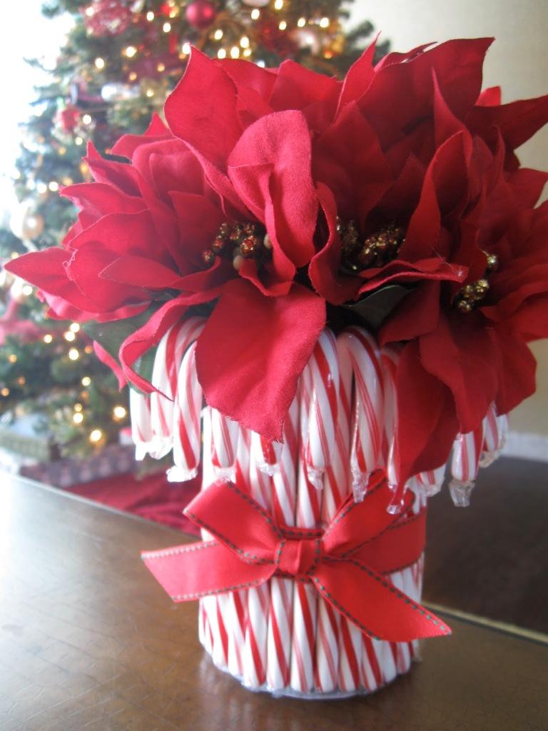 10-ideas-Christmas-centerpieces-33