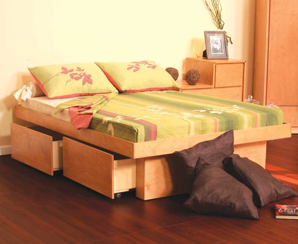 bed-container (7)