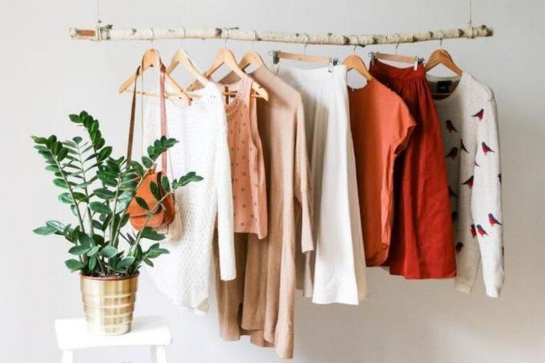 organize-clothes-without-closet (6)