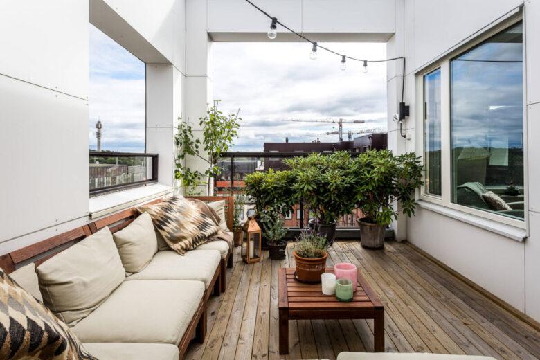 decorating-a-veranda-in-scandinavian-style-examples-20