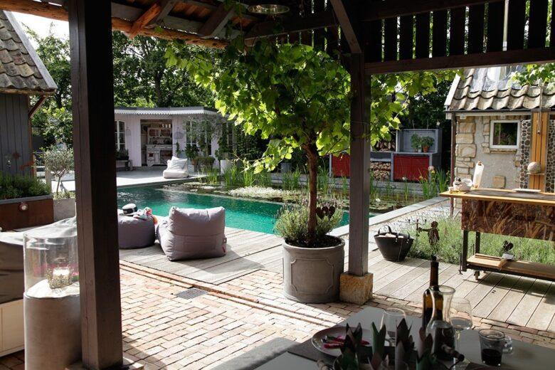 decorating-a-veranda-in-scandinavian-style-examples-8
