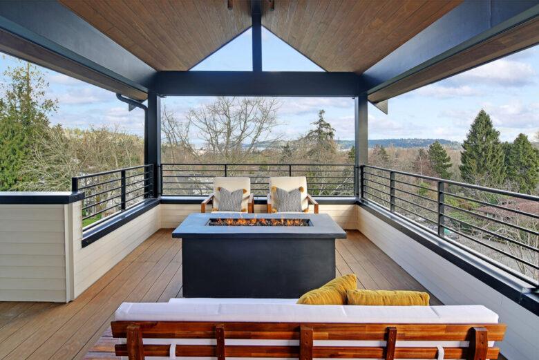 decorating-a-veranda-in-Scandinavian-style-examples-26
