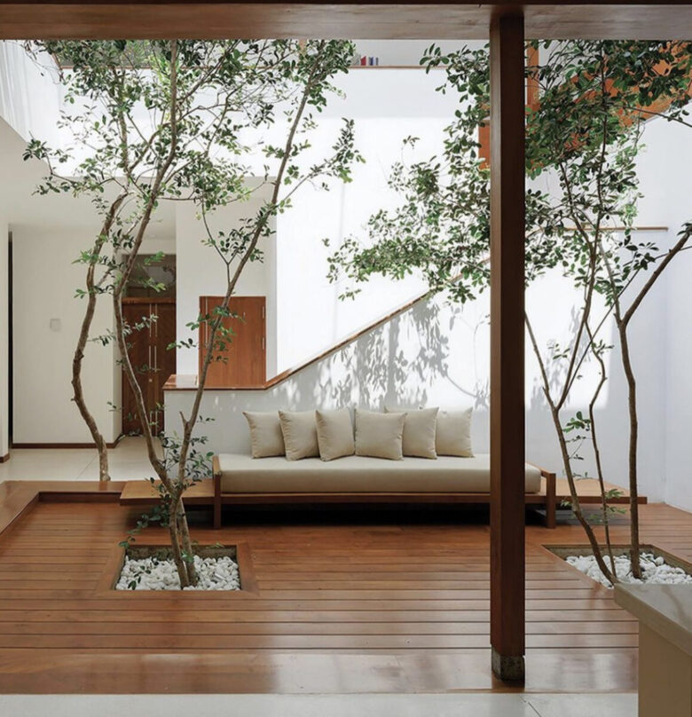 decorating-a-veranda-in-scandinavian-style-examples-22