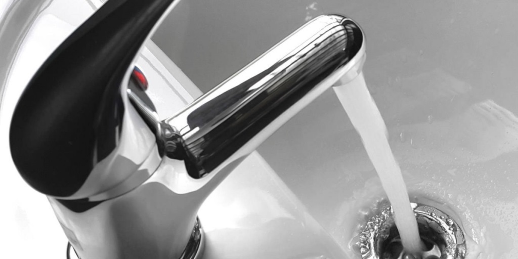 water-softener-shopping-guide-8
